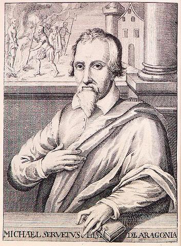 441px-Michael_Servetus.jpg