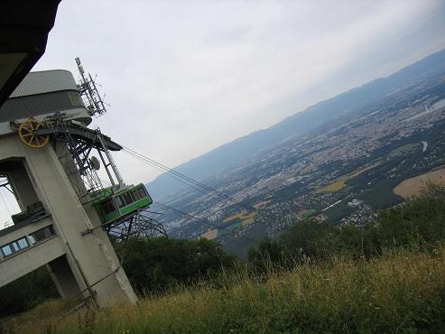 PMV-382933.JPG